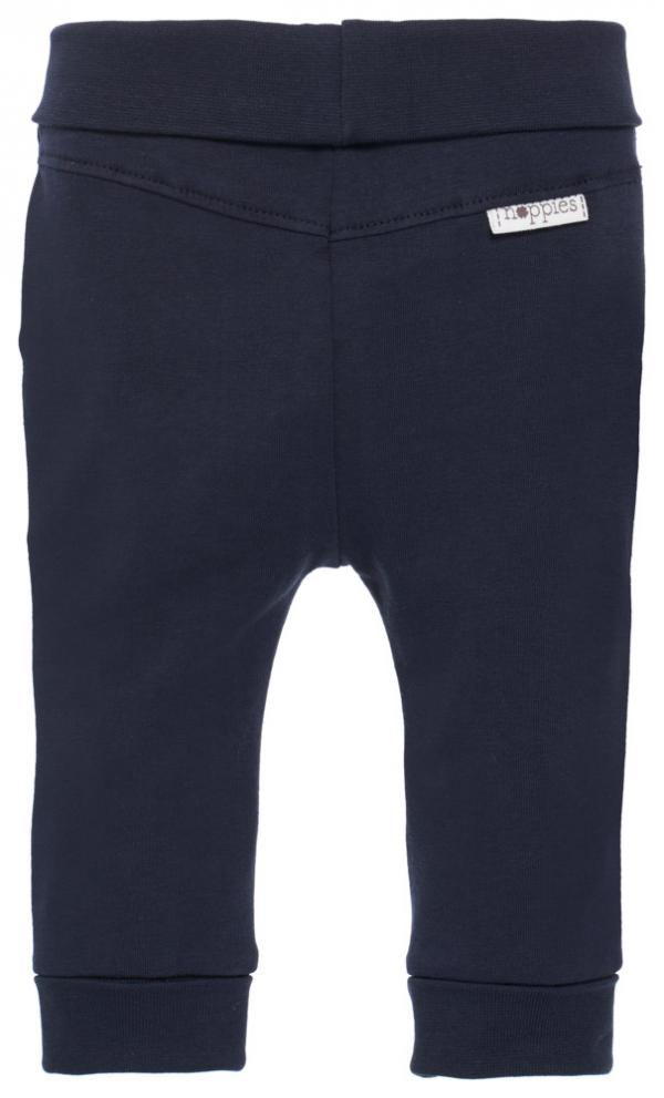 1300Noppies_Broek_Humpie_67307_Navy