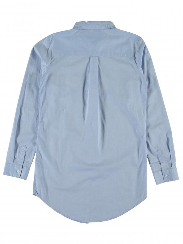 5308Blouse_Olympia_Cashmere_Blue
