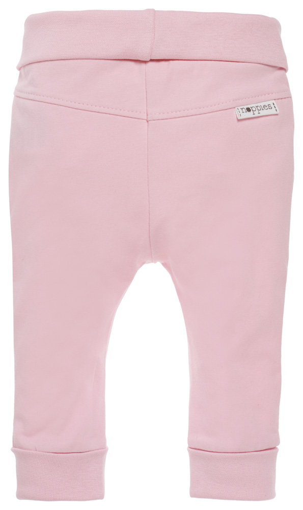 347Noppies_Broek_Humpie_67307_Rose