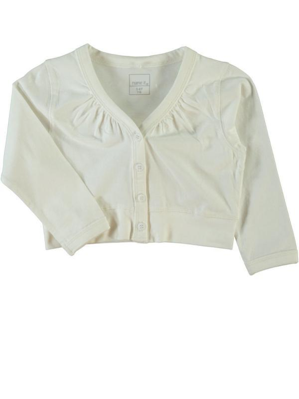9929Bolero_Viol_Bright_White